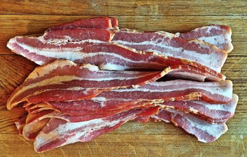 local bacon